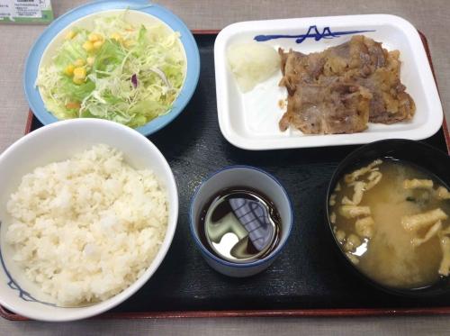 20140114_松屋上溝店-001