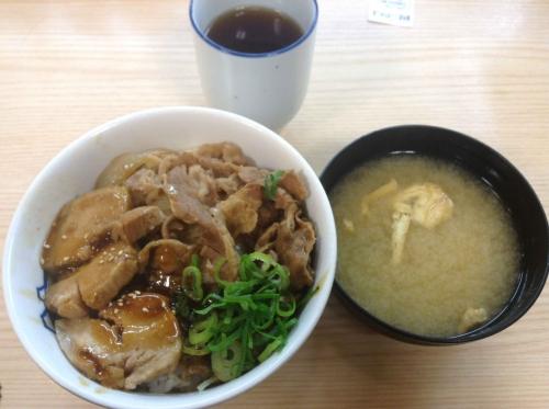 20140116_松屋相模原中央店-001