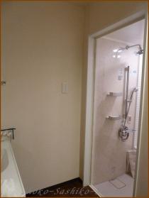 20130320 シャワー 病院