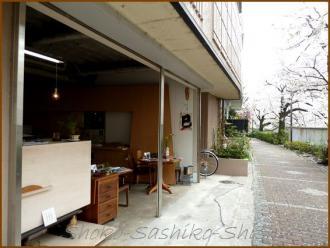20130329 神田川の脇