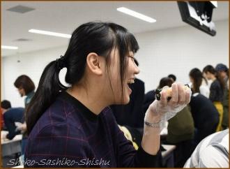 20141126 W 1 飾り寿司