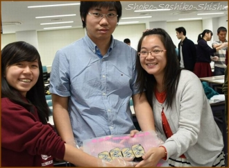 20141126  W 2  飾り寿司