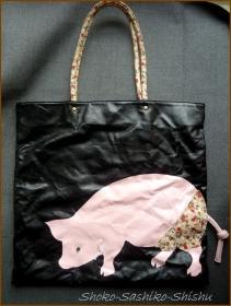 20141212 全体 豚さん