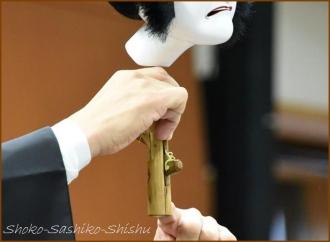 20141214 首 2 文楽人形