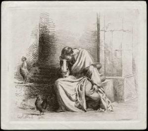 178474.jpg