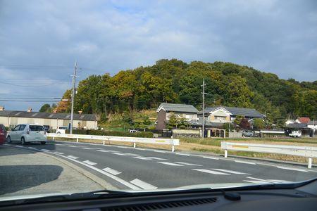 20131216kaguyama.jpg