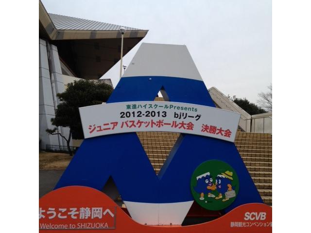 20121228_1.jpg