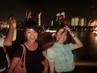 DSC02255satoblog_20120802140846.jpg