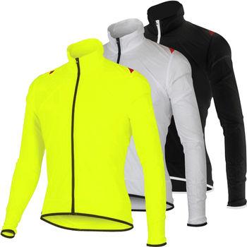 sportful-hotpack-4-jacket-12-hrs_20121116181014.jpg