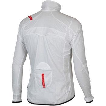sportful-hotpack-4-jacket-12-rear_20121116181015.jpg