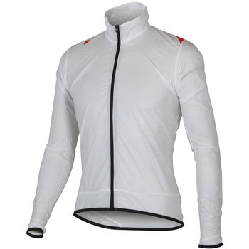 sportful-hotpack-4-jacket-12-white.jpg