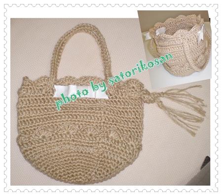 asahimo-bag1