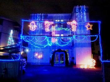 めいの家2