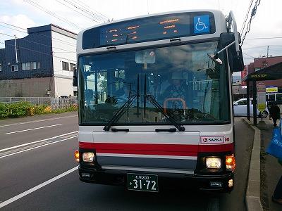DSC_0984.jpg