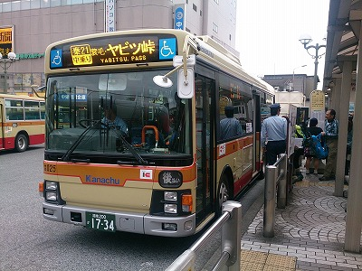 DSC_1569_2014120306191159e.jpg