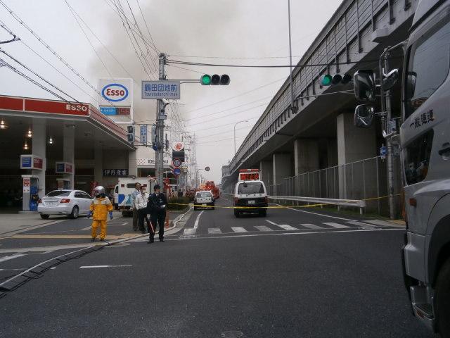 20130327 火事 046