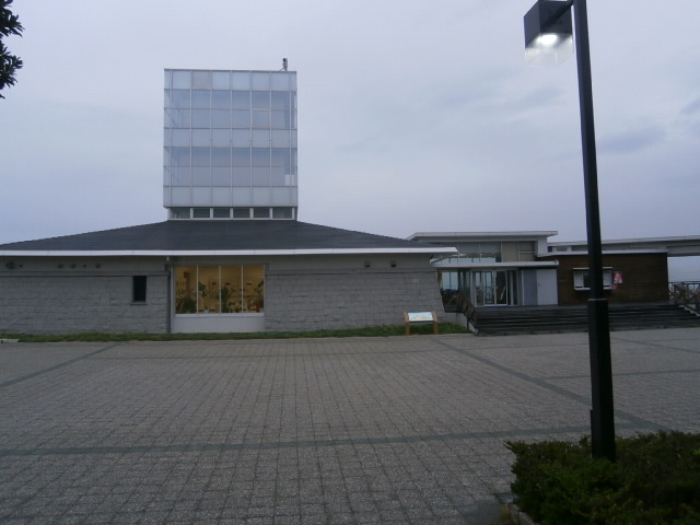 201305 315