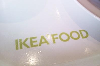 IKEA2_201411042157124d7.jpg