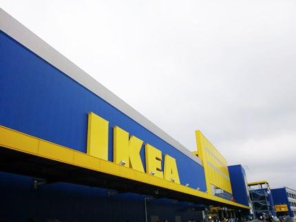 IKEA3.jpg