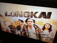 15112013 - Longkai