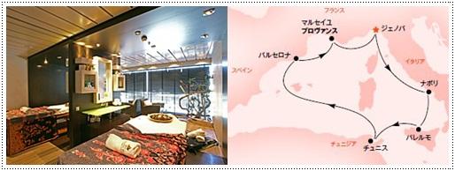 sayomaru3-815.jpg