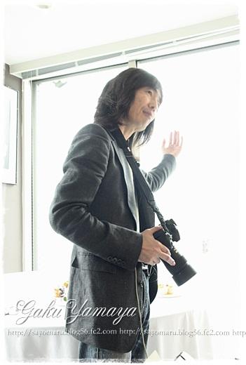 sayomaru3-905_20120620115119.jpg