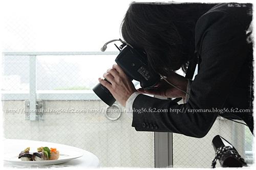 sayomaru3-906_20120620115118.jpg
