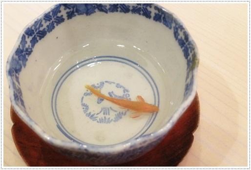 sayomaru3-995.jpg