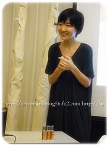 sayomaru4-133.jpg