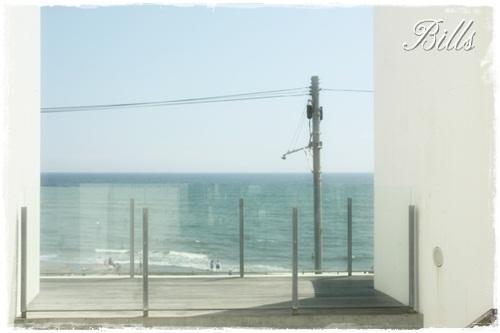 sayoringo57.jpg