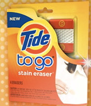 Tide-To-Go-Stain-Eraser.png