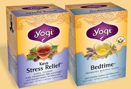 Yogi-Tea.png