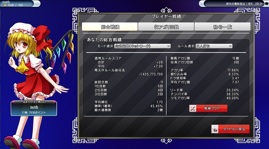 blog-senseki 20131206t