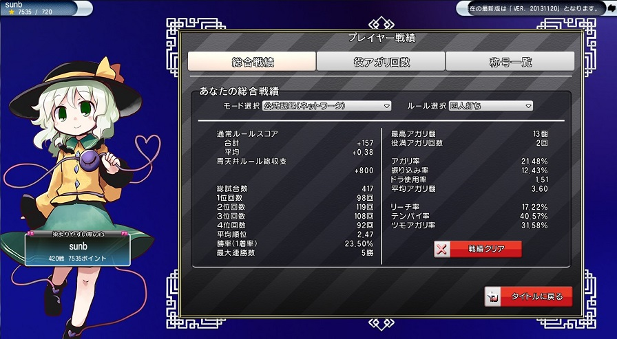 blog-senseki 20131206