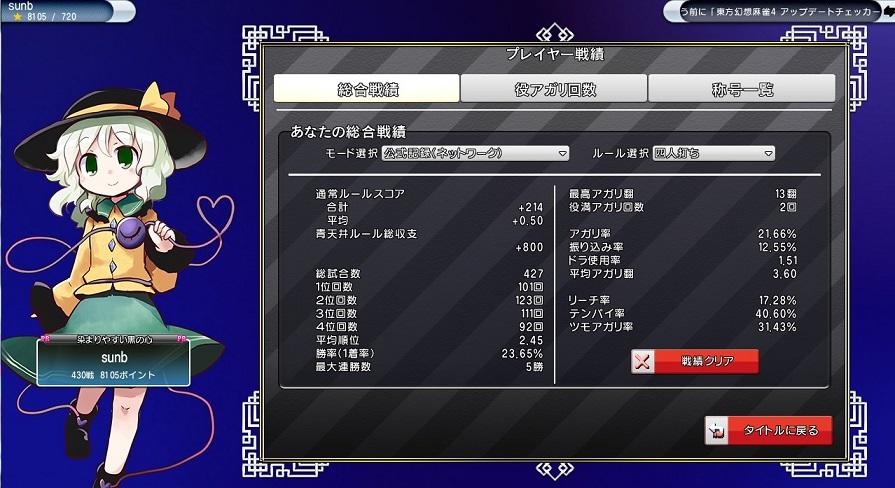 blog-senseki 20131213