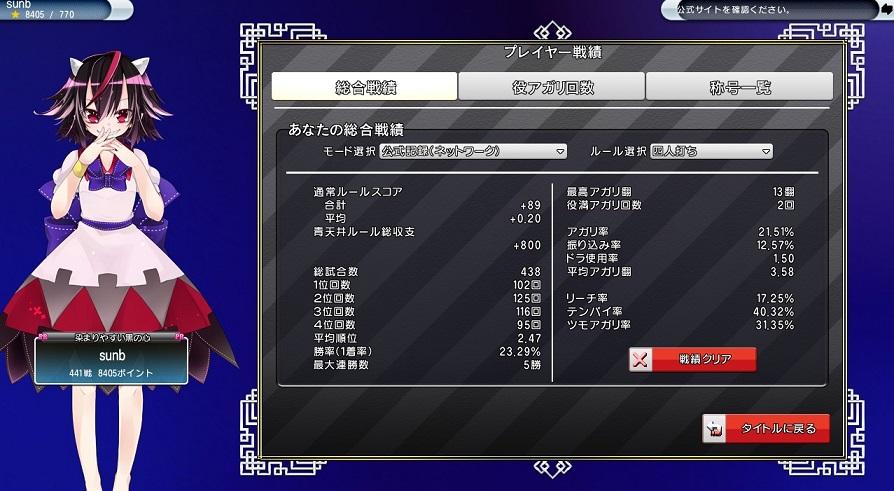 blog-senseki 20131220