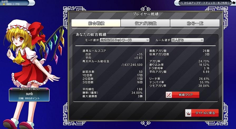 blog-senseki 20131227t