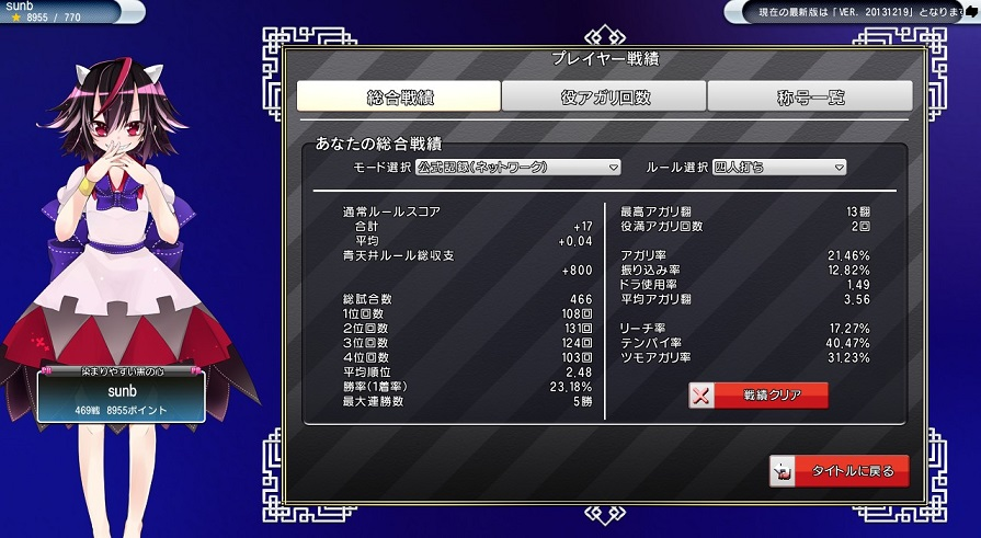 blog-senseki 20131229