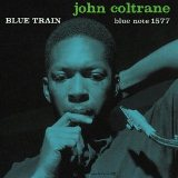 Blue Note 1577_Coltrane