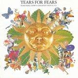 """""""スケルツォ倶楽部"""" _TEARS FOR FEARS Greatest Hits スケルツォ倶楽部"""