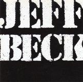 """ジェフ・ベック Jeff Beck_ There And Back  """"スケルツォ倶楽部"""""""
