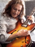 Mr. Robben Ford