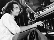 若きドナルド・フェイゲン、1974_スケルツォ倶楽部