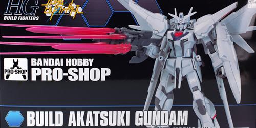 hgbf_buildakatsuki003.jpg