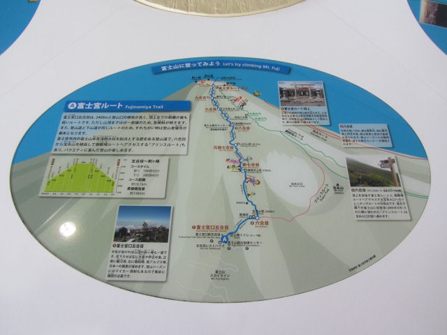 樹空の森富士1