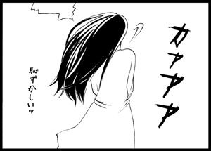 35_03