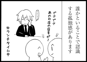 45_01