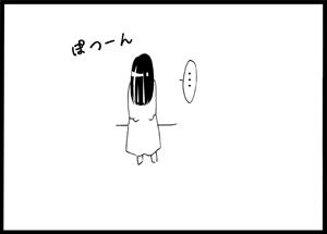 47_02