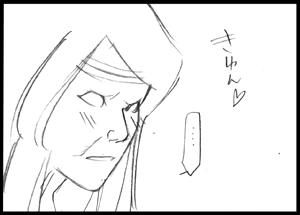 rakugaki10-07