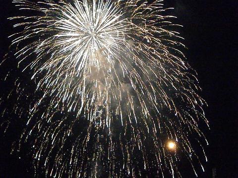 fireworks1208141